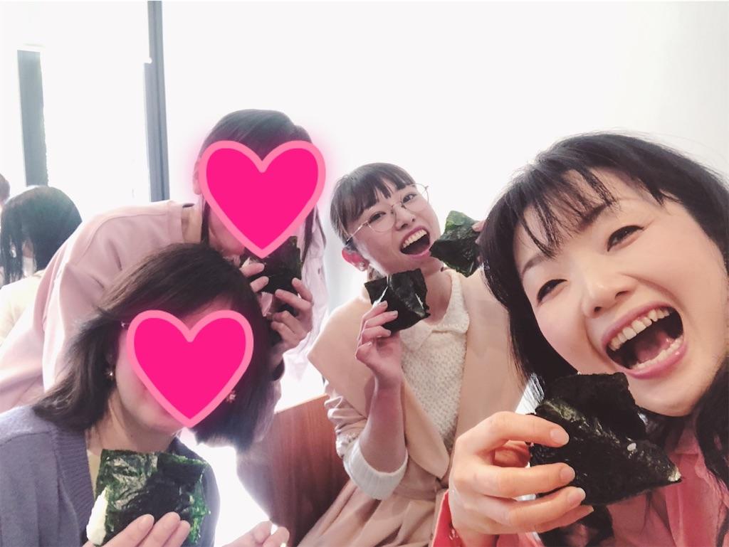 f:id:shiori_amakawa:20210320200318j:image