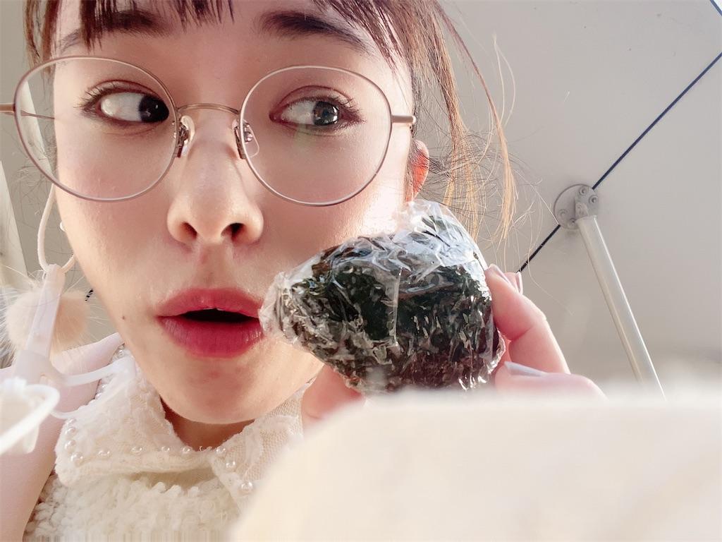 f:id:shiori_amakawa:20210321075548j:image