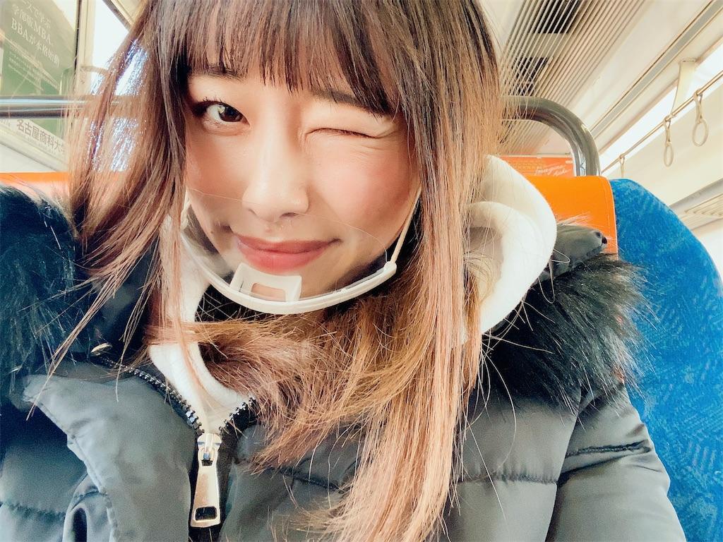 f:id:shiori_amakawa:20210322082035j:image