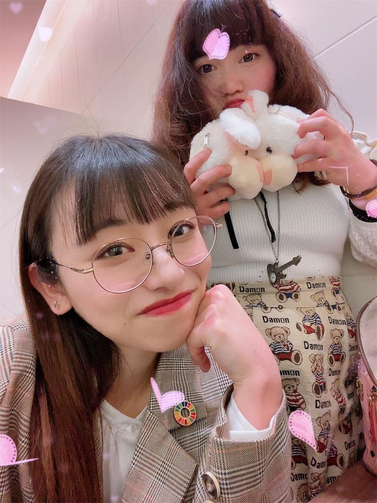 f:id:shiori_amakawa:20210322082106j:image