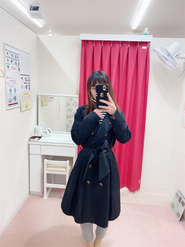 f:id:shiori_amakawa:20210322115615j:image