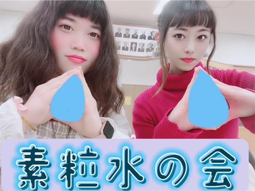 f:id:shiori_amakawa:20210325070806j:image