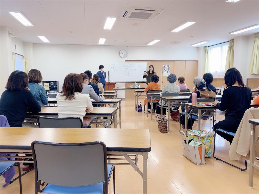 f:id:shiori_amakawa:20210325074500j:image