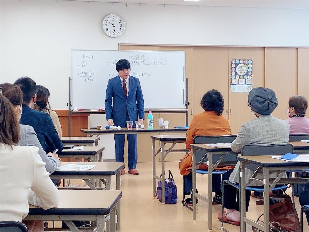f:id:shiori_amakawa:20210325074504j:image