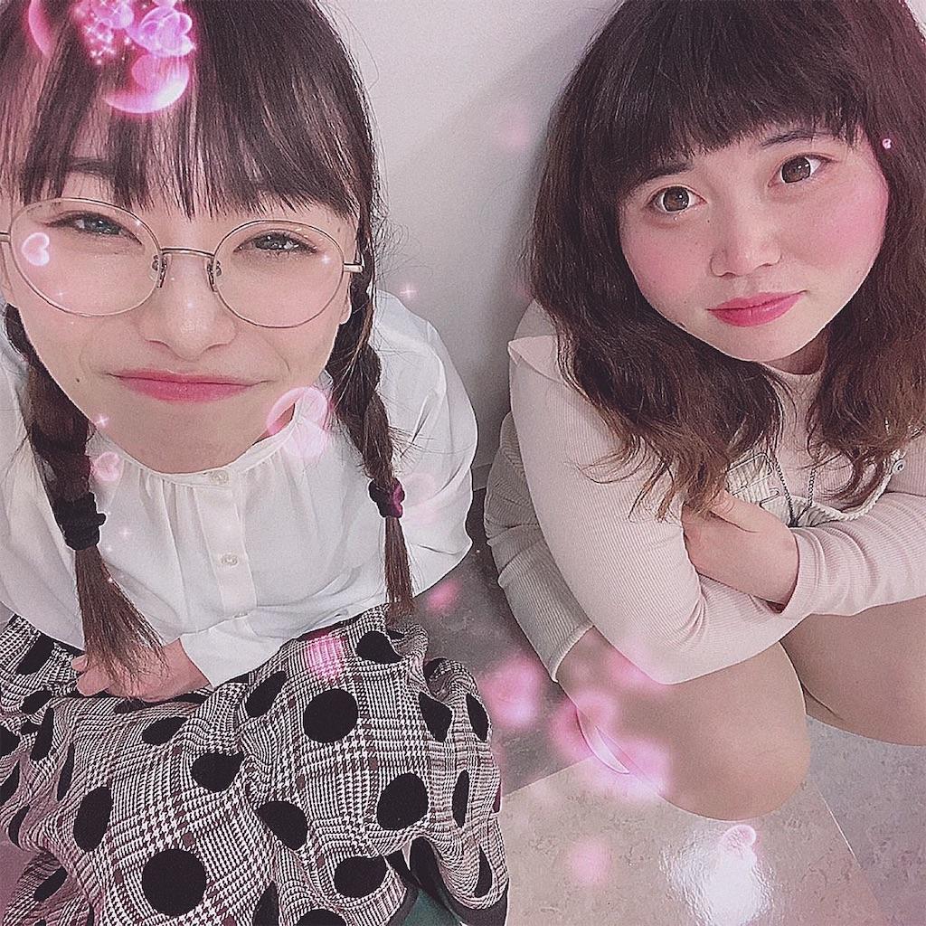 f:id:shiori_amakawa:20210325080452j:image