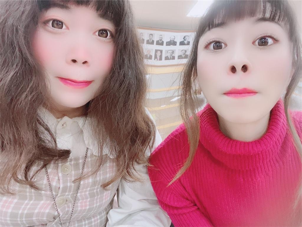 f:id:shiori_amakawa:20210325080513j:image