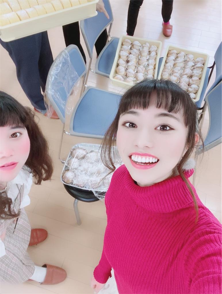 f:id:shiori_amakawa:20210325080826j:image