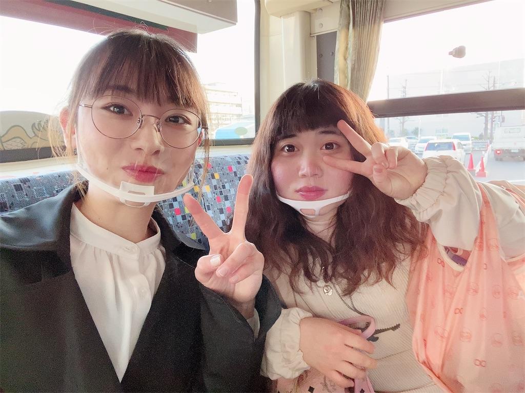 f:id:shiori_amakawa:20210325081347j:image
