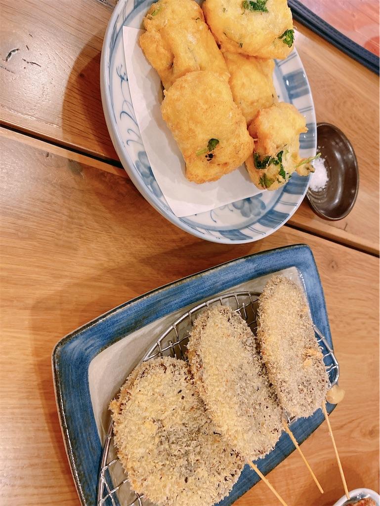 f:id:shiori_amakawa:20210325084428j:image