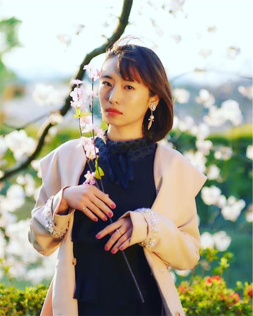 f:id:shiori_amakawa:20210326225219j:image