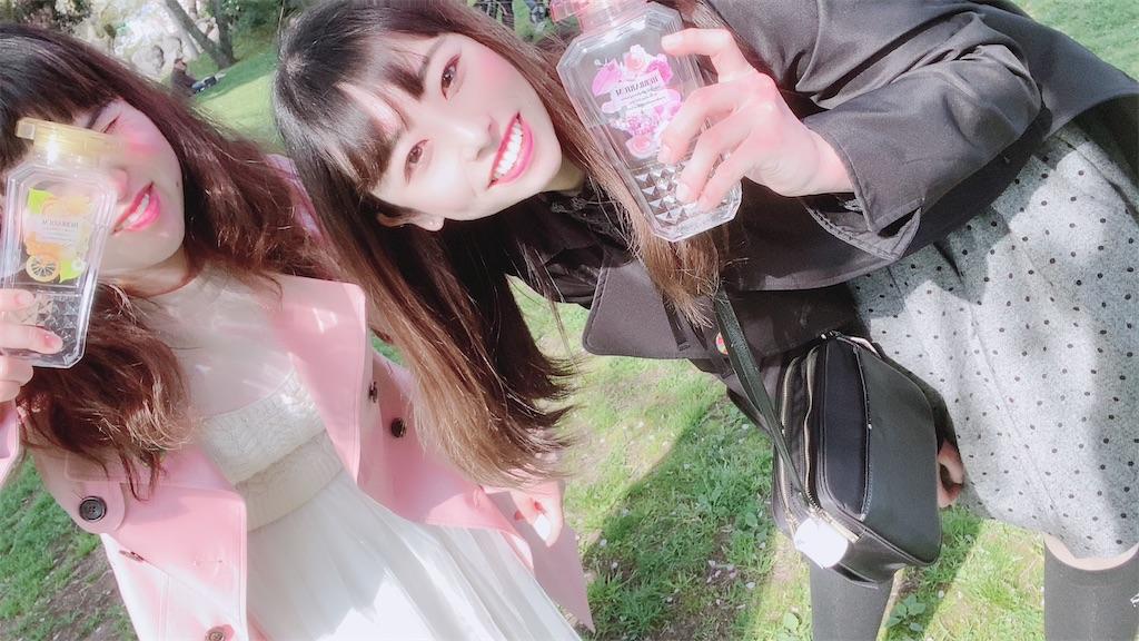 f:id:shiori_amakawa:20210328202946j:image