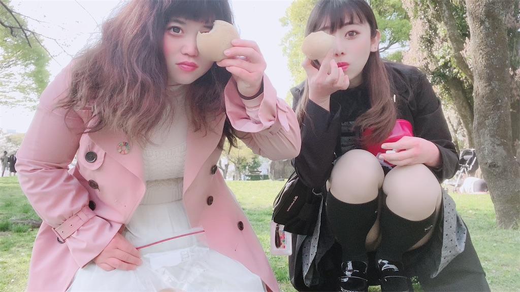 f:id:shiori_amakawa:20210328203832j:image