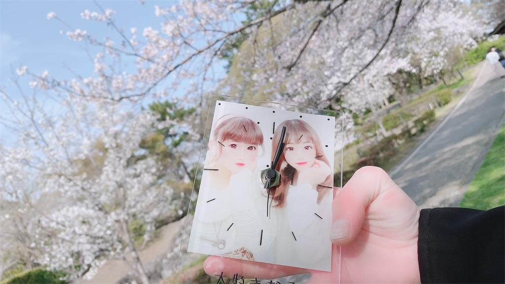 f:id:shiori_amakawa:20210330212202j:image