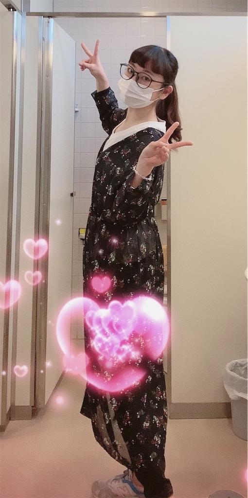 f:id:shiori_amakawa:20210401163610j:image