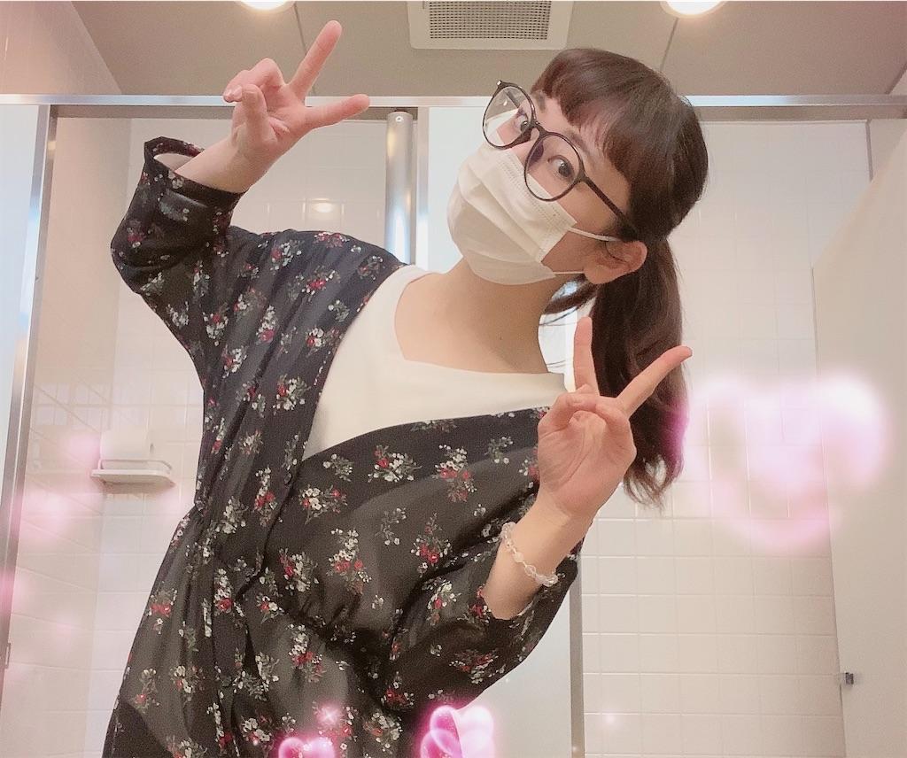 f:id:shiori_amakawa:20210401163613j:image