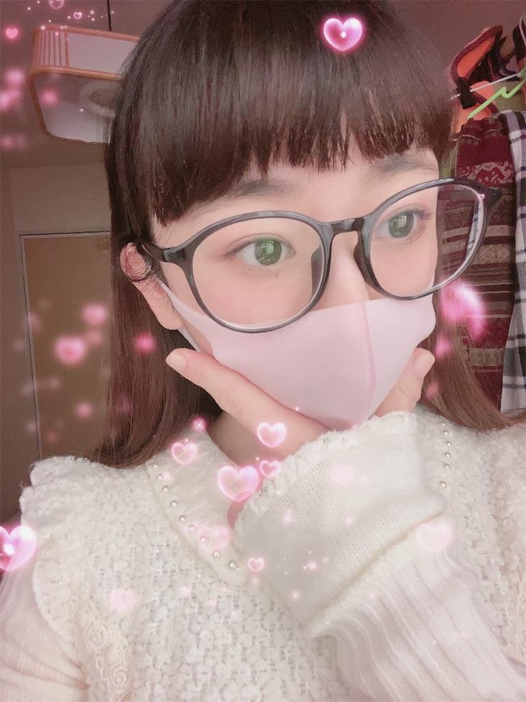 f:id:shiori_amakawa:20210402081134j:image