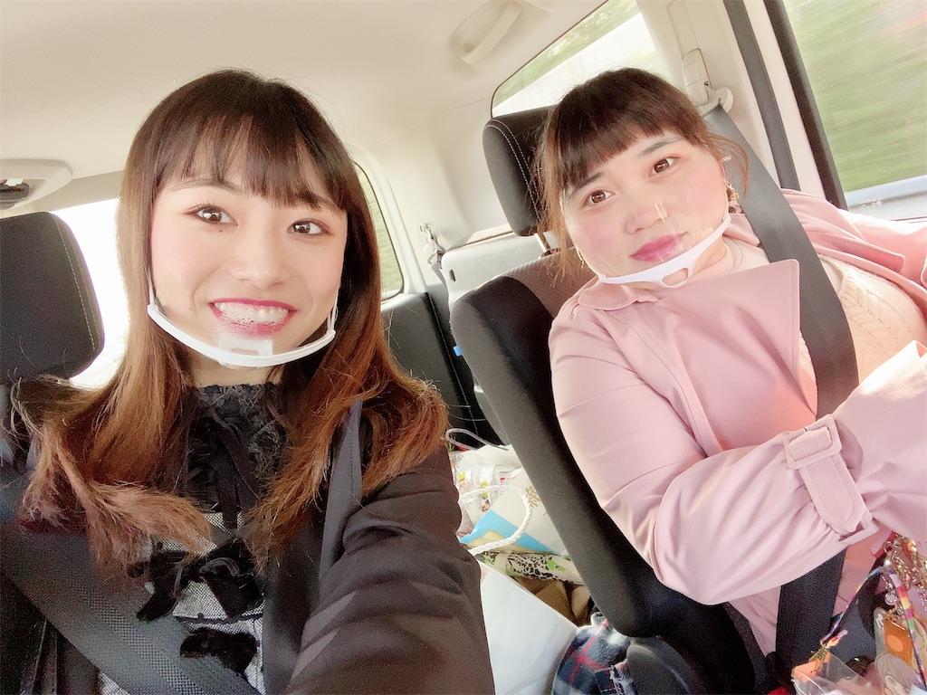 f:id:shiori_amakawa:20210408082033j:image