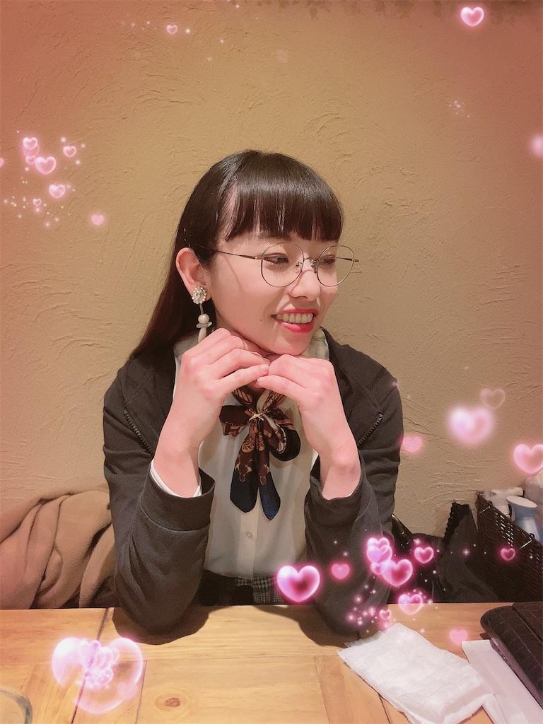 f:id:shiori_amakawa:20210417143706j:image