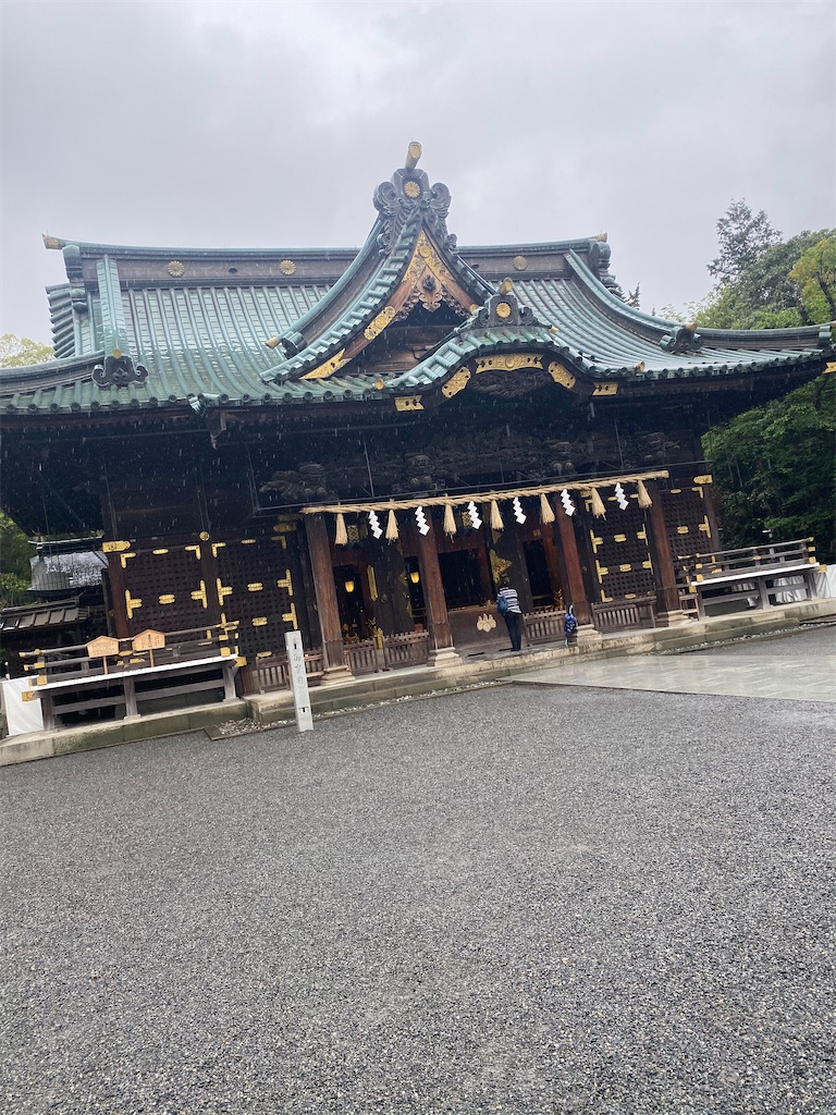 f:id:shiori_amakawa:20210417143918j:image