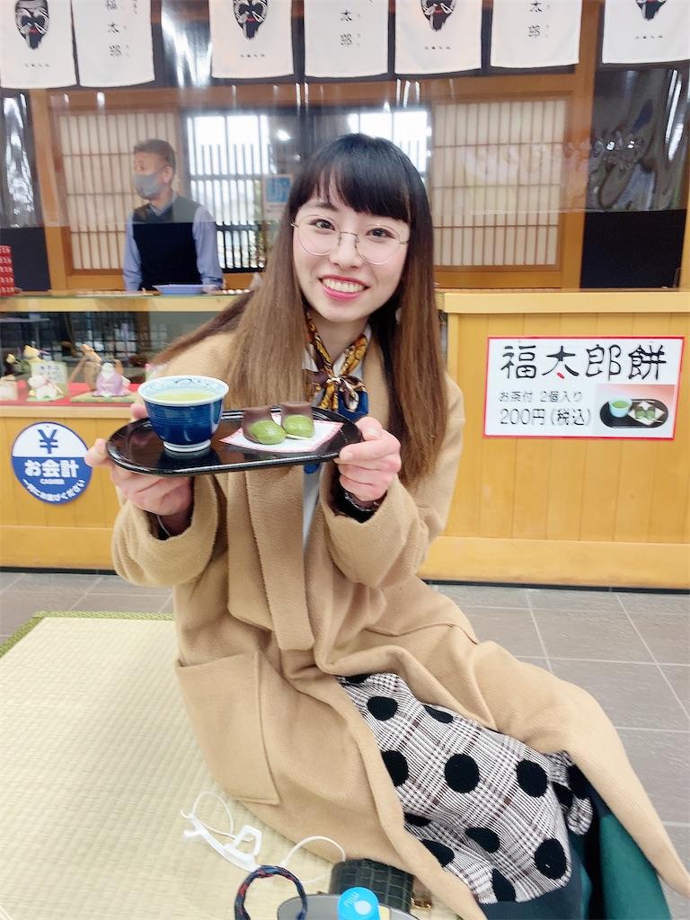 f:id:shiori_amakawa:20210417144141j:image