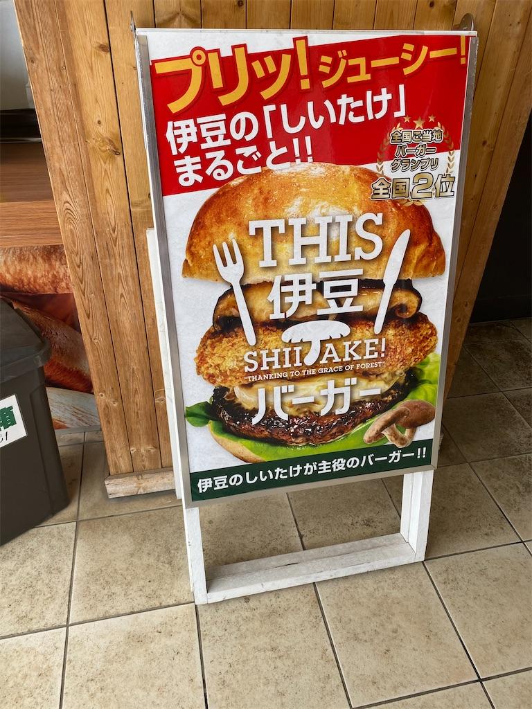 f:id:shiori_amakawa:20210417160523j:image