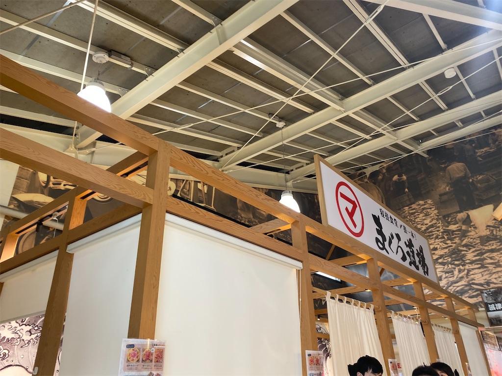 f:id:shiori_amakawa:20210417160557j:image