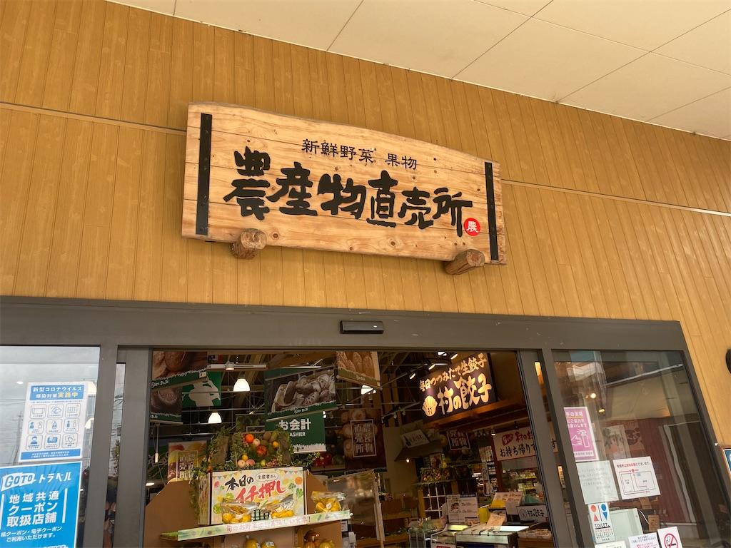 f:id:shiori_amakawa:20210417160712j:image