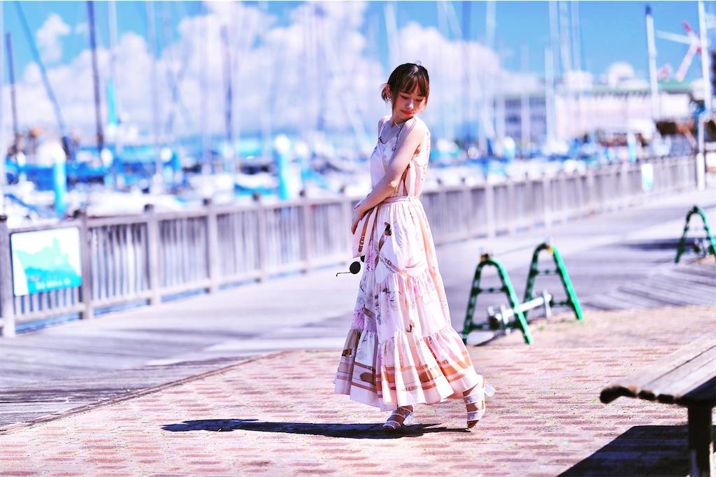 f:id:shiori_amakawa:20210418155006j:image