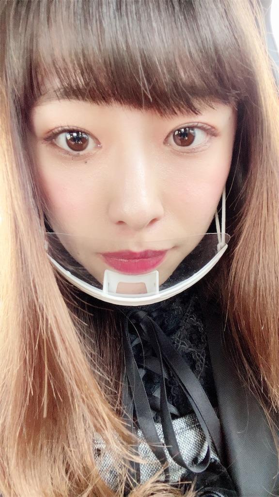 f:id:shiori_amakawa:20210418155037j:image