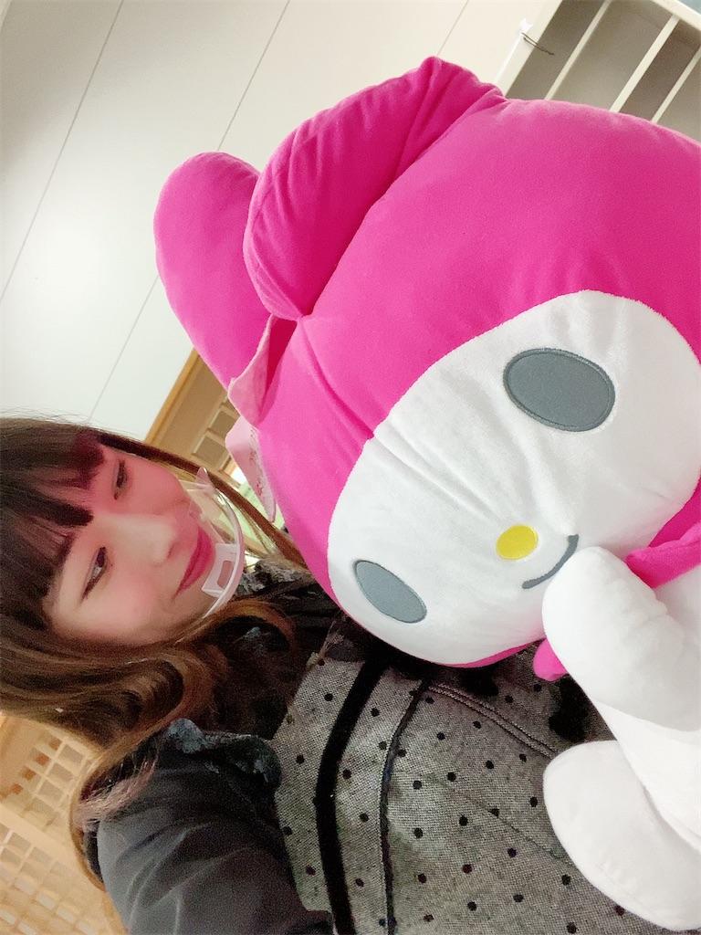 f:id:shiori_amakawa:20210418155552j:image