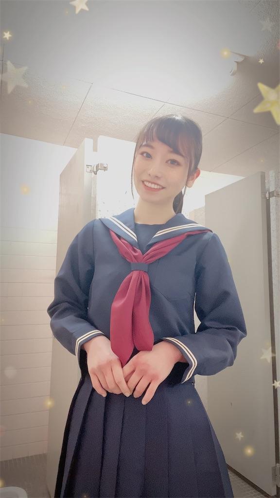 f:id:shiori_amakawa:20210418161429j:image
