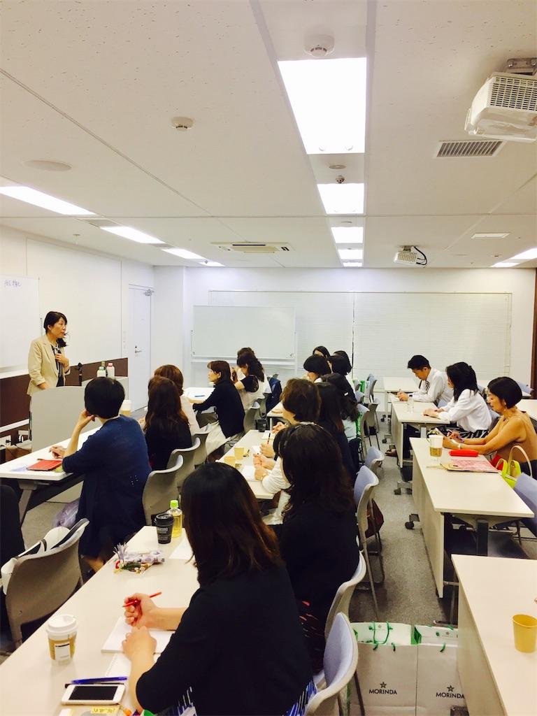 f:id:shiori_f:20170610005052j:image