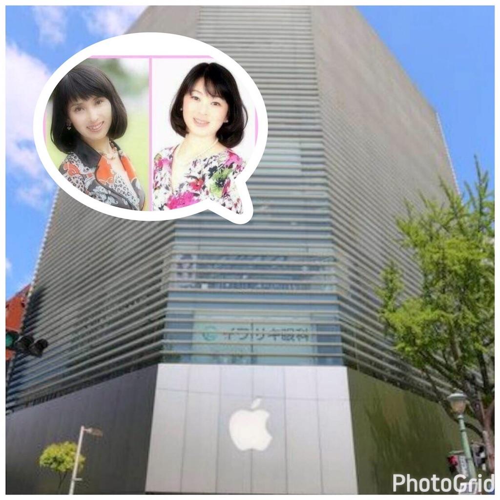 f:id:shiori_f:20170829025724j:image