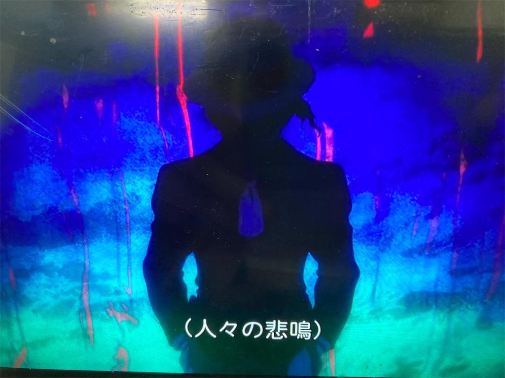 f:id:shioribloom55:20201024201330j:image