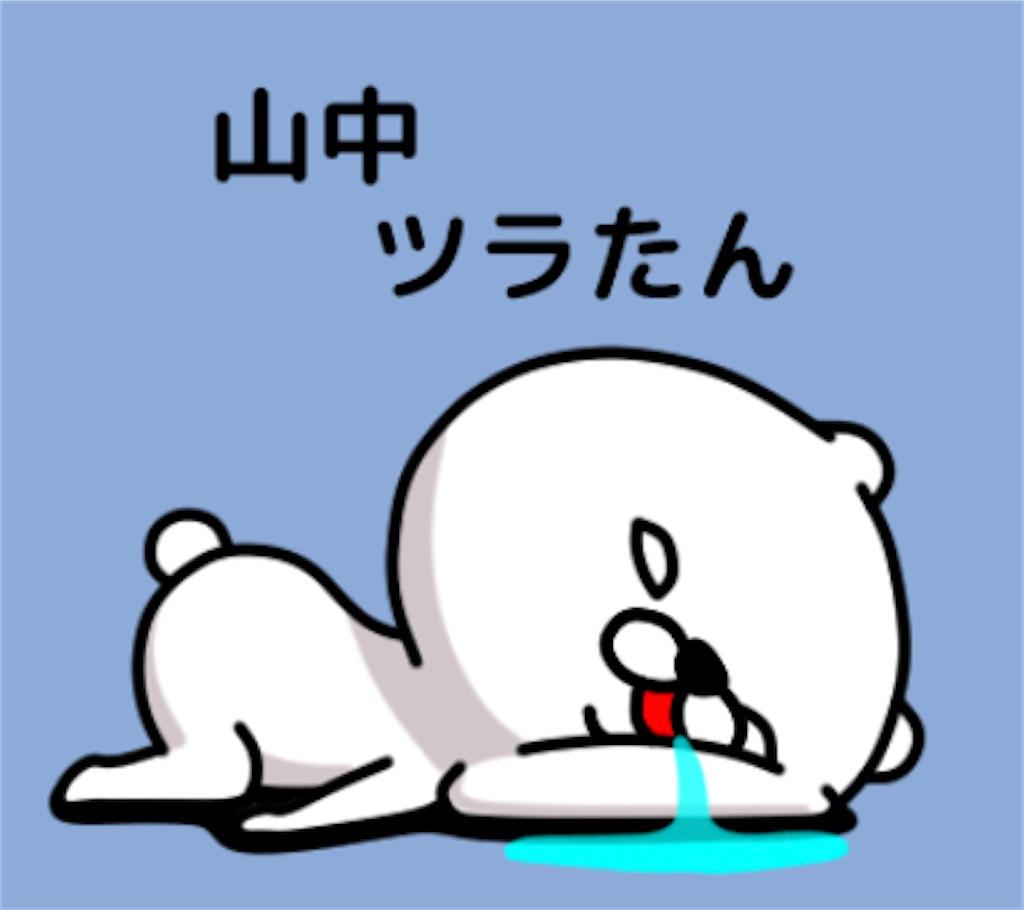 f:id:shioribloom55:20210824084209j:image