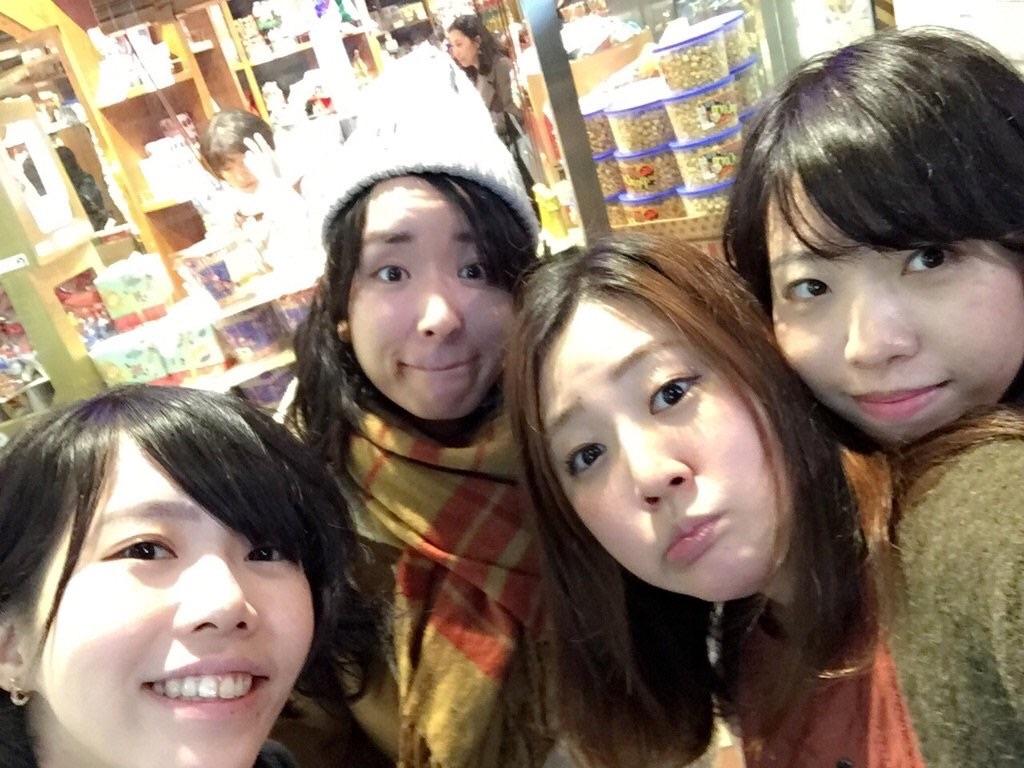 f:id:shioriito-pf:20161121040200j:image