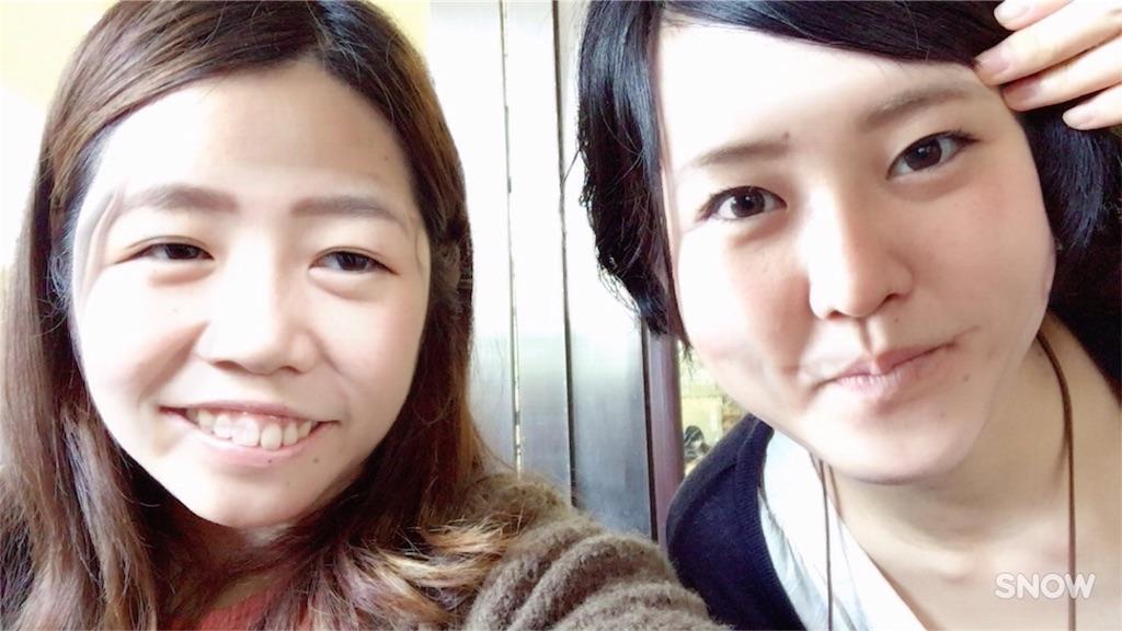 f:id:shioriito-pf:20161121040708j:image