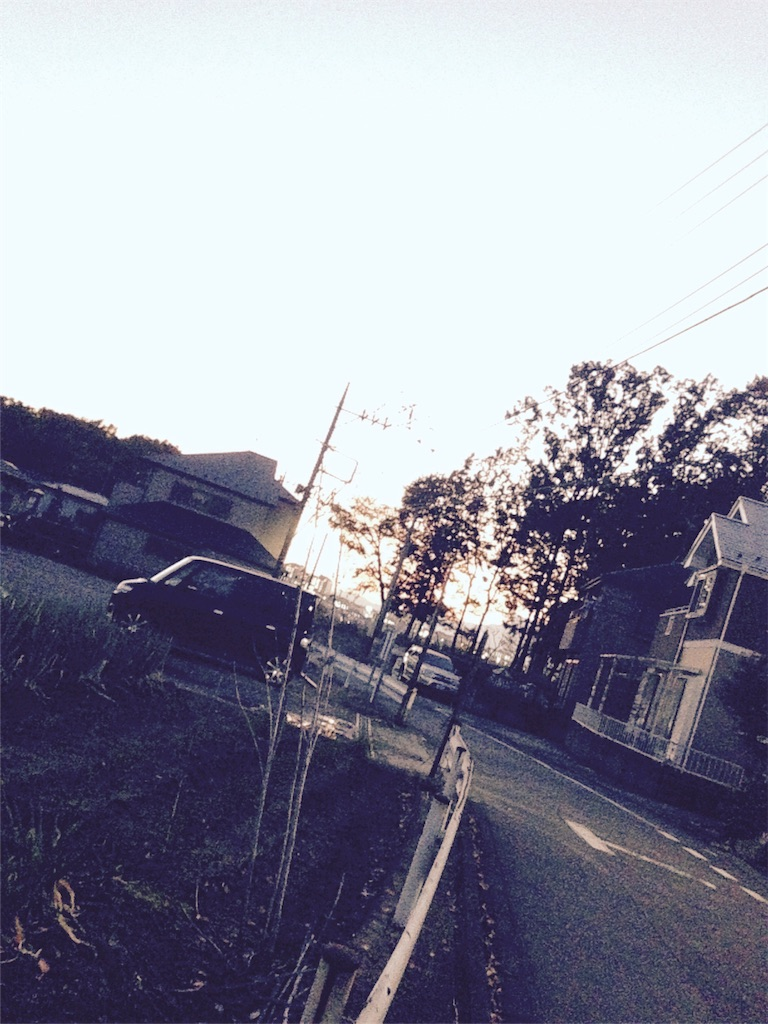f:id:shioriito-pf:20161124034020j:image