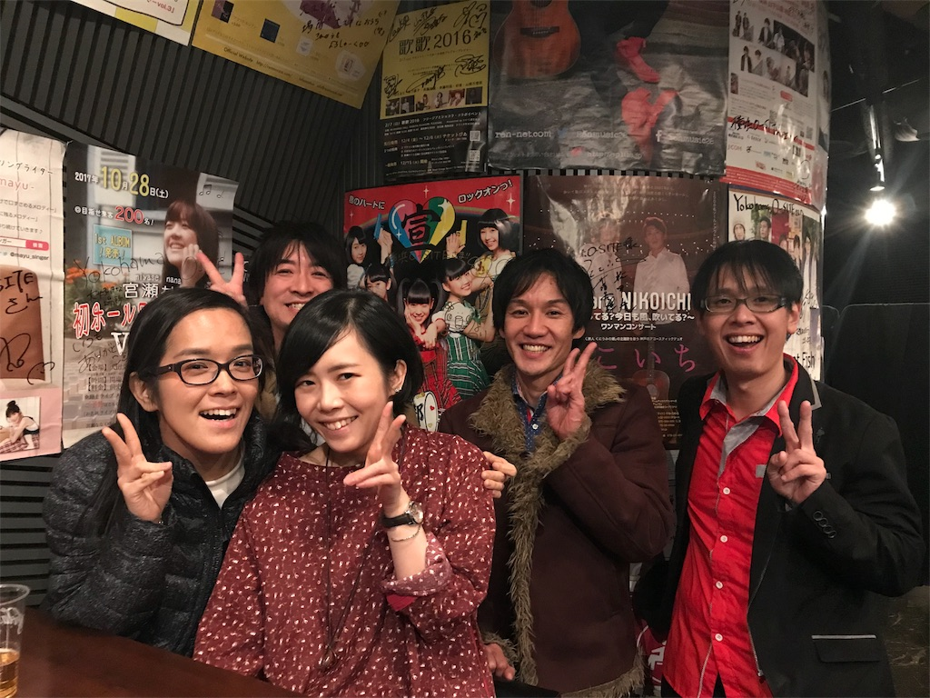 f:id:shioriito-pf:20190104004647j:image