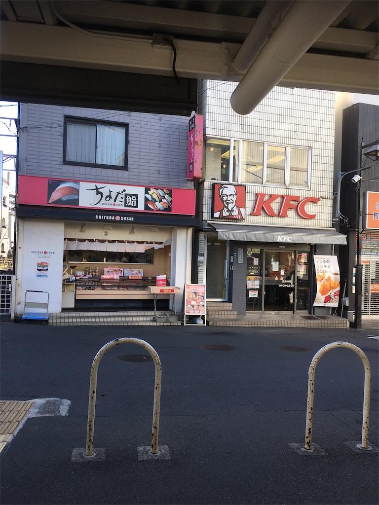 f:id:shioriito-pf:20190109182223j:image