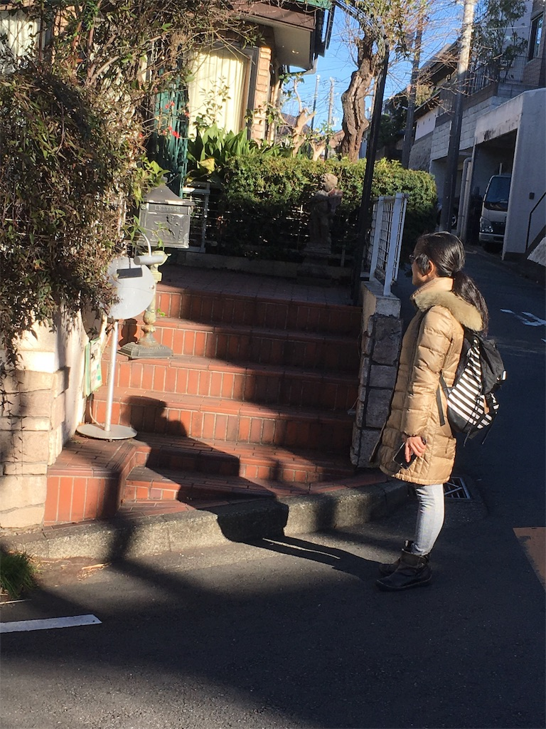 f:id:shioriito-pf:20190109235157j:image