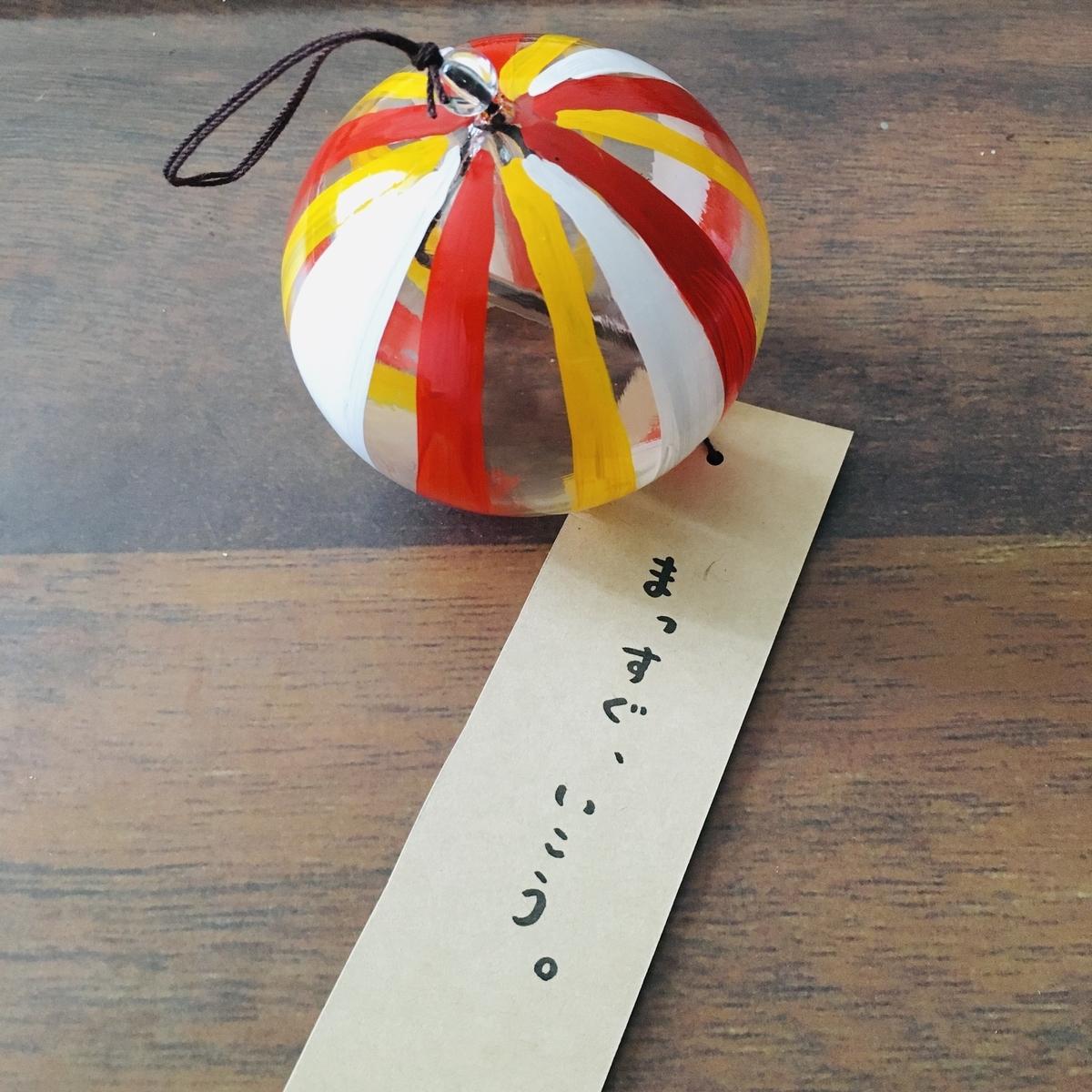 f:id:shioriito-pf:20200817153349j:plain