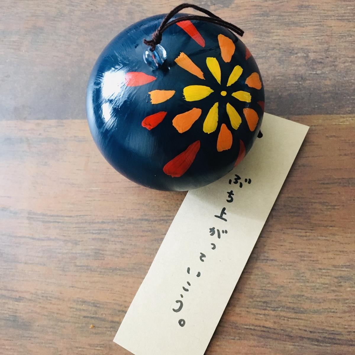 f:id:shioriito-pf:20200817153617j:plain