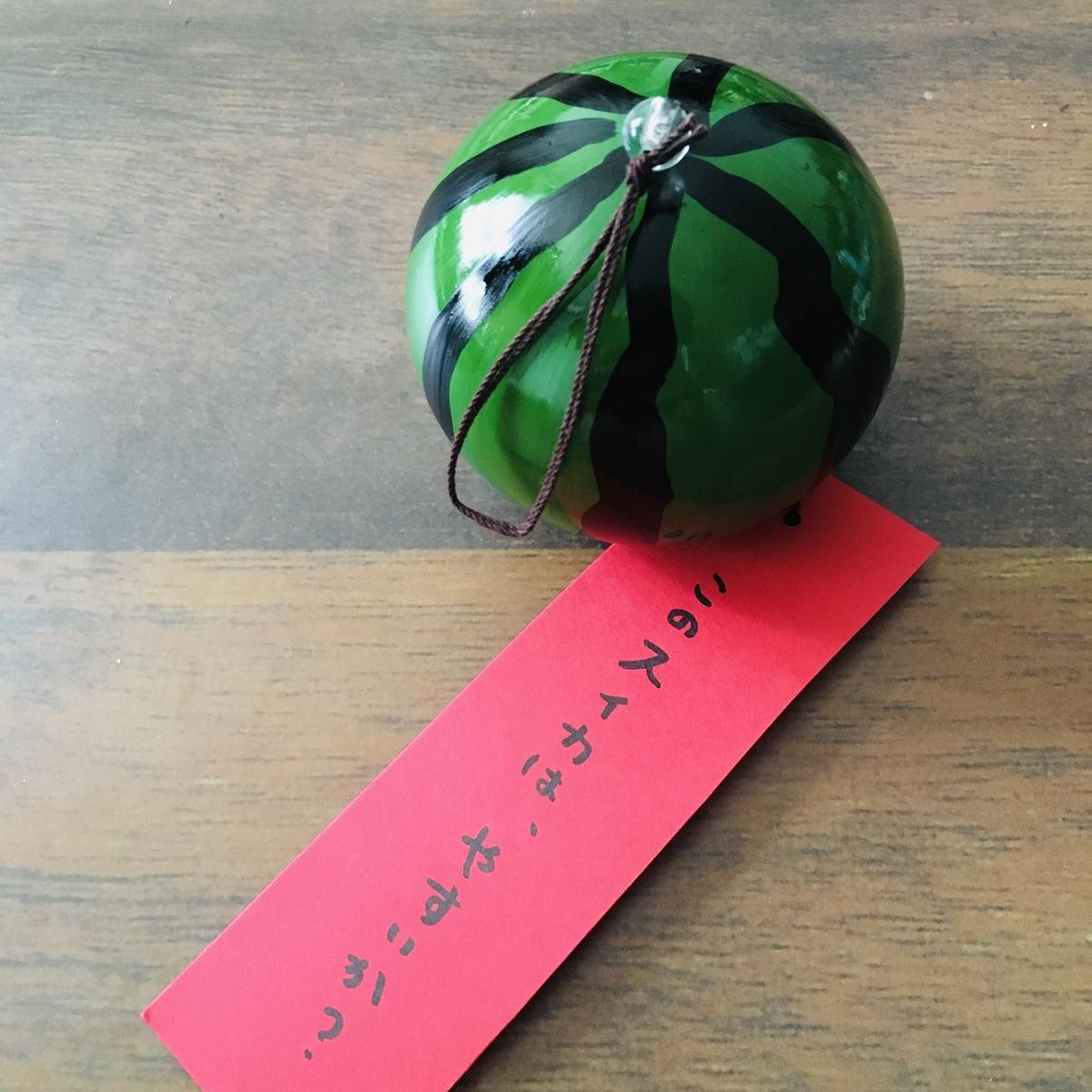 f:id:shioriito-pf:20200817153924j:plain