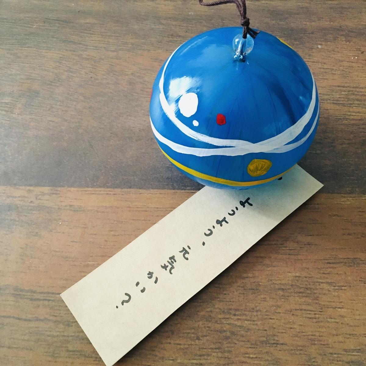 f:id:shioriito-pf:20200817154055j:plain