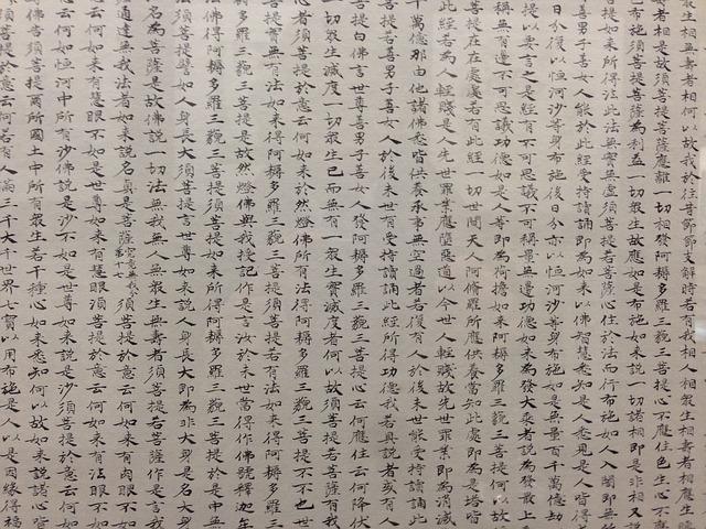 f:id:shiorinbiyori:20170110153852j:plain
