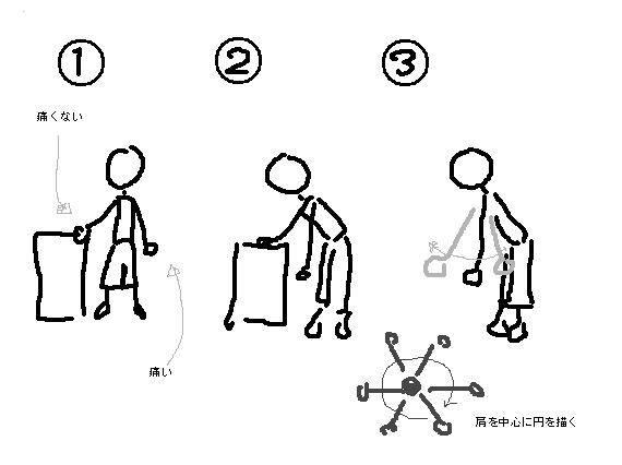 f:id:shiorinote:20140413010418j:plain