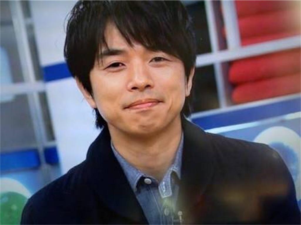 f:id:shioryukon:20170622180228j:image