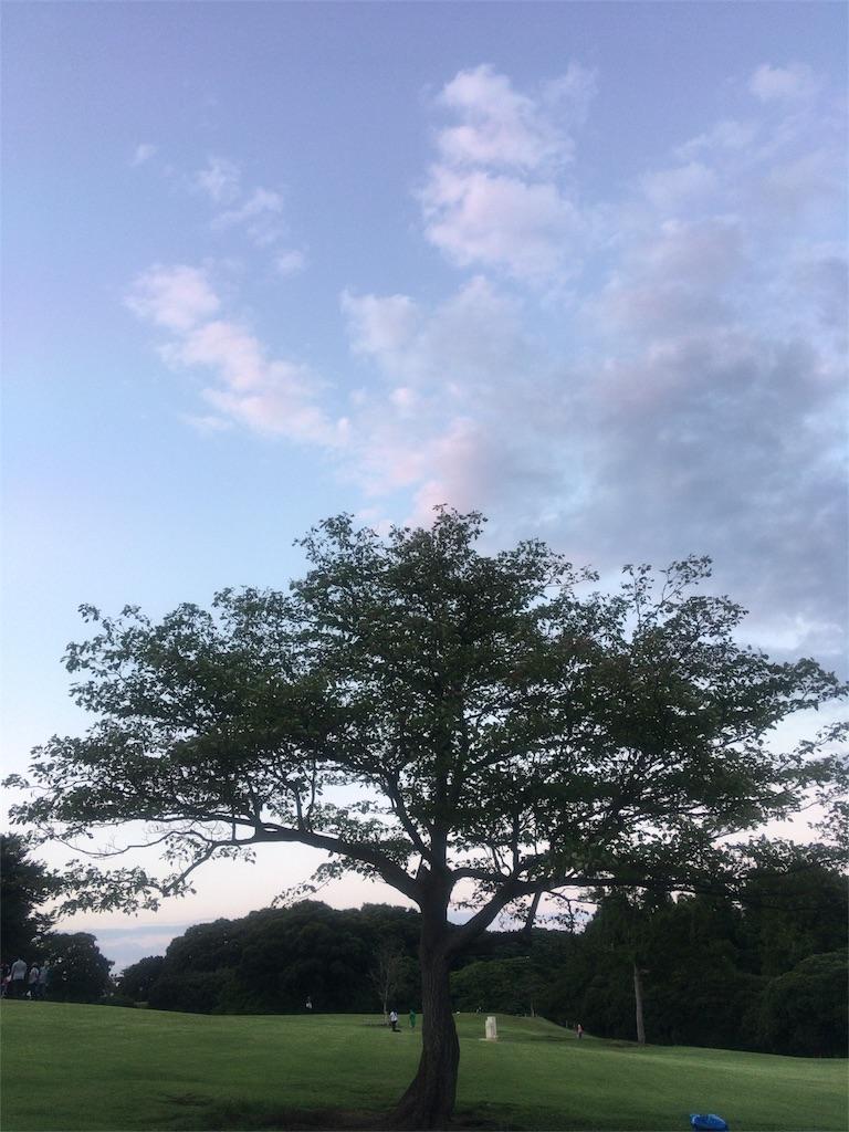 f:id:shioryukon:20170904154601j:image