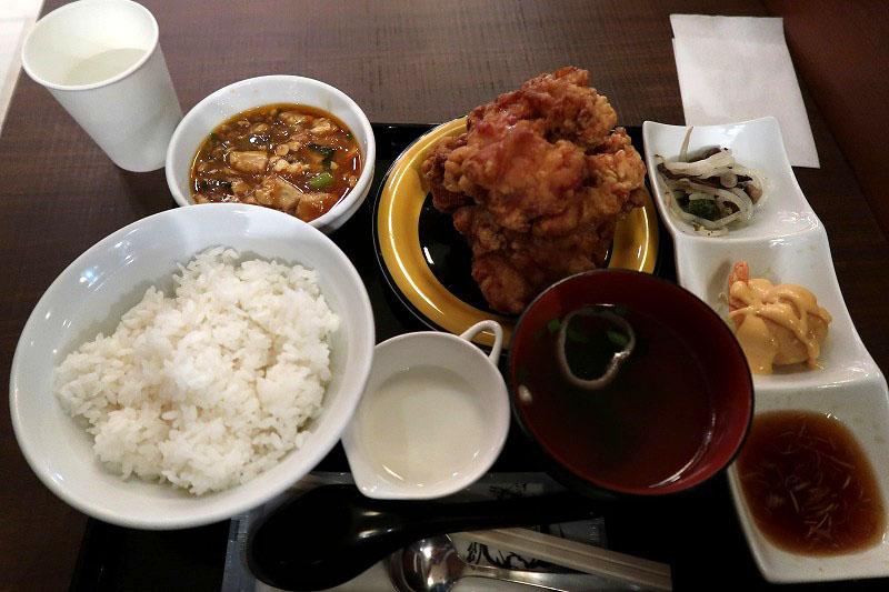 f:id:shiosai5:20170127004421j:plain